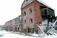 История Верхнеуральского пивоваренного завода 5
