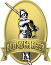пиво-логотип