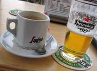 пиво и кофе.jpg