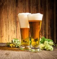Пиво оказалось лекарством отболезни Альцгеймера