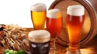 здоровое-пиво-на-сайт.jpg